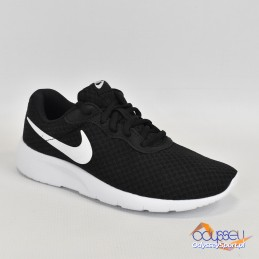 Buty damskie Nike Tanjun ( GS ) - 818381 011