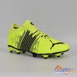 Buty piłkarskie Puma Future Z 4.1 - 106252 01