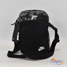 Saszetka sportowa Nike HERITAGE - CU9274-010