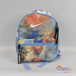 Plecak Nike Brasilia JDI - CU8963-436