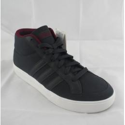 Adidas VS Set Mid - DB0044