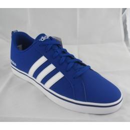 Adidas VS Pace - F34611