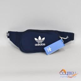 Saszetka na pas Adidas Originals Essential Cbody - GD4592
