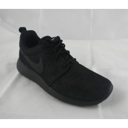 Nike Roshe One Moire - 819961 001
