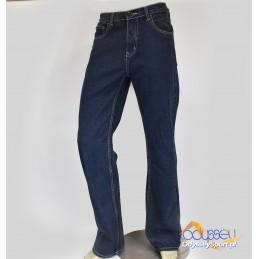 Spodnie jeansowe męskie Pierre Cardin Jeanswear