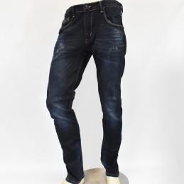 Spodnie jeansowe męskie Y-TTO Denim Soul - E8055