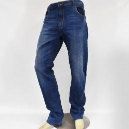 Spodnie jeansowe męskie DZIRE Jeans Wear - SM1905