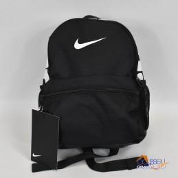 Plecak Nike Brasilia JDI - BA5559-013