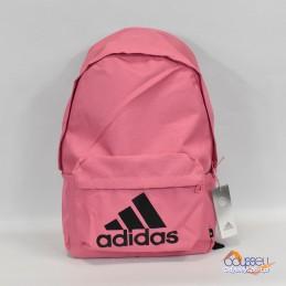 Plecak Adidas Classic BP BOS - H34814