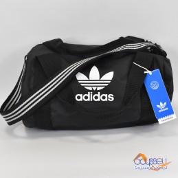 Torba sportowa na ramię Adidas Shoulder Bag C2 - H35566