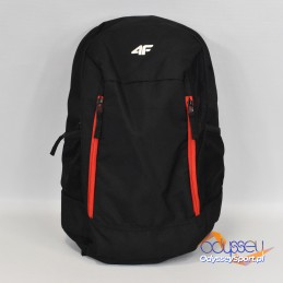 Plecak 4F One Size - H4Z20-PCU005 20S