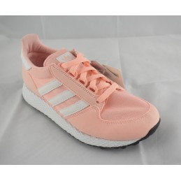 Adidas Forest Grove J - F34325