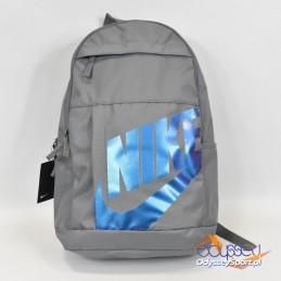 Plecak Nike Elemental 2.0 20L - BA5876-084