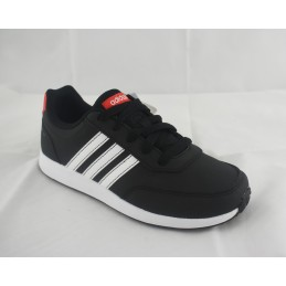 Adidas VS Switch 2K - G26872