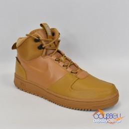 Buty męskie Nike Path Winter - BQ4223 700
