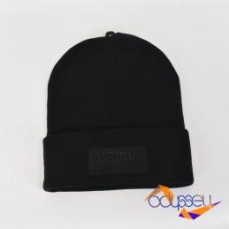 Czapka zimowa Alpinus Oslo Hat - AWH006