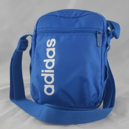 Torebka Adidas Lin Core ORG - DT8627
