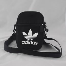 Adidas Fest Bag Tref - EI7411